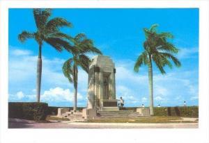 The Cenotaph , Penang, Malaysia, 40-60s