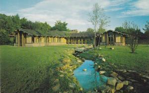 Plentywood Farm, Bensenville, Illinois,1940-1960s