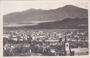 RP: Innsbruck , Patscherkatel , Austria , 00-10s