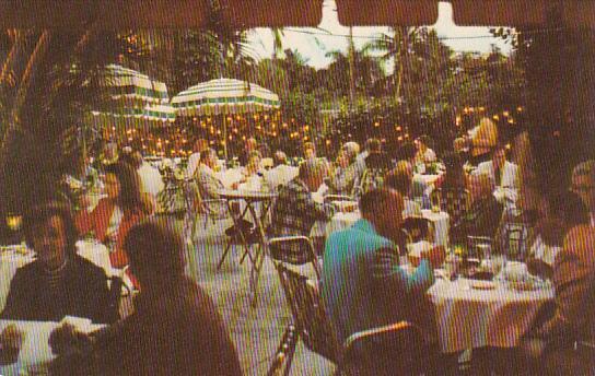 Patio Delray Restaurant Delray Beach Florida