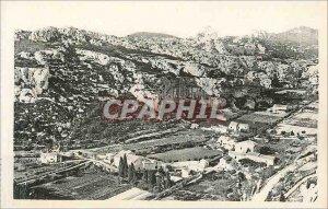 Postcard Modern Algeciras (Cediz) Port de Pecheurs Boats