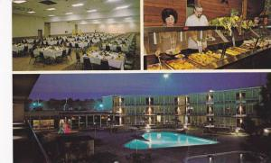 3-Views,  Ramada Inn and Ramada Convention Center,  Tupelo,  Mississippi,   4...