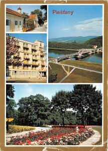 B45261 Piestany  multiviews   slovakia