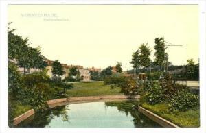 's-GRAVENHAGE , Stadhouderslaan , Netherlands, 00-10s