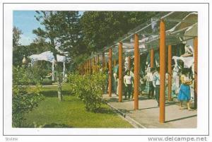 Haw Par Villa, Singapore, 1950s-60s