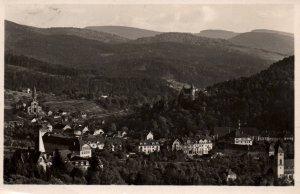 Lichtental bei Baden-Baden,Germany BIN