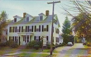 Pioneer Motorcourt Westfield Massachusetts