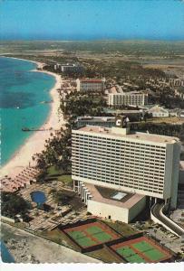 Aruba Luxury Hotels On aruba Palmbeach