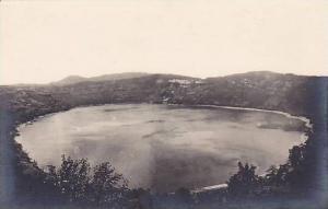 RP: Il Lago de Neri , Italy ,  00-10s