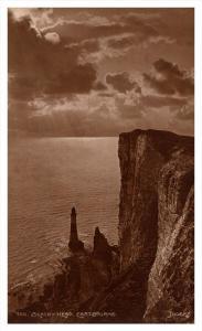 17968  Eastbourne  Beachy Head  RPC  Judges LTD  no. 720