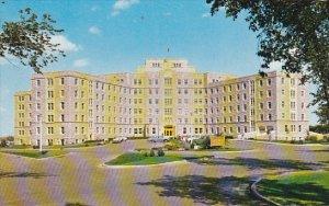 Canada University Hospital Saskatoon Saskatchewan