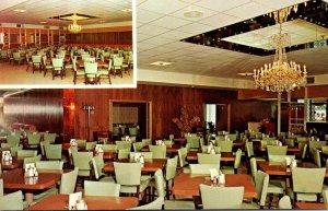 Florida Tampa S & S Cafeteria Northgate