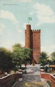 Sweden Helsingborg Karnan