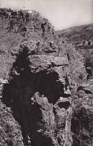 RP;Excursion des Gorges du Loup, Le Village de Gourdon, Le Chemin du Paradis,...