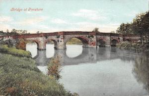 uk22949 bridge of pershore uk