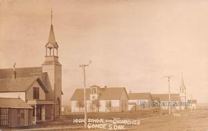 High School and Churches -sd_rp_0228