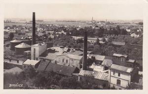 RP: Smiřice  , Czech Republic , 20-30s