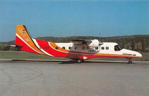 Dornier 228-200 D-IASX of Delta Air at Zurich