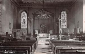 London United Kingdom, Great Britain, England St Paul's Church Covent Garden ...