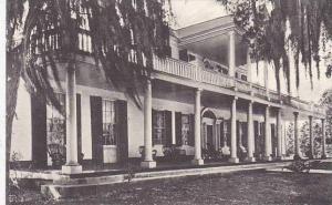 Mississippi Natchez Linden