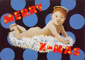 Christmas Unused