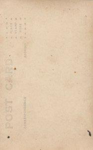 RP: COROZAL , Canal Zone , Panama , 1900-10s ; N.C.O. Quarters
