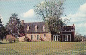 Make Peace This Historic Home In Crisfield Maryland