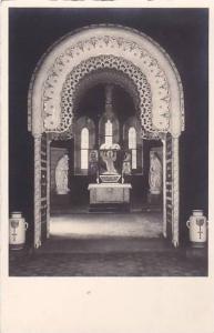 RP, Kriegerged Achtniskirche Meissen, Saxony, Germany, 1920-1940s