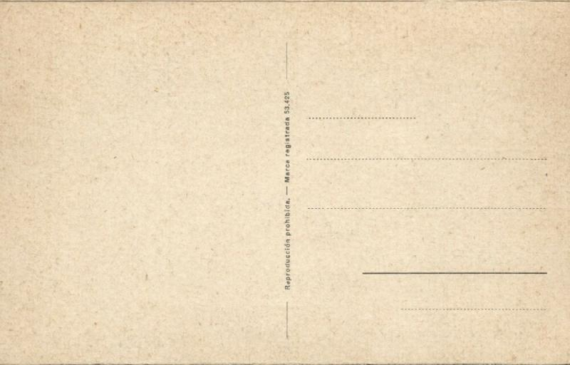 spain, ALICANTE, Puerto, Fishing Boats (1920s) Roisin 511