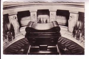 Photo, Napoleon's Tomb, Paris, France, Superluxe