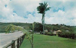 CARACAS , Venezuela , 50-60s; Club Campestre Sartenejas, Monte Elena