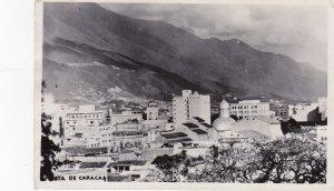 RP: Caracas , Venezuela , 1959