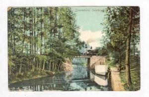 Sparreholm, Sweden, 1900-1910s