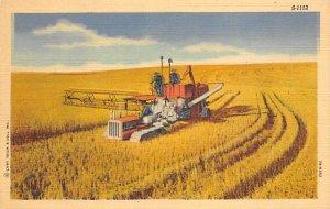 Farm Scenes Farming Equipment Unused