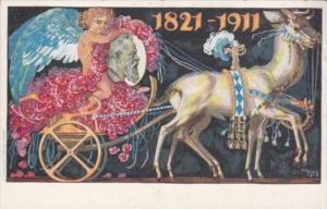 Germany Bavaria Koenigreich 1821-1911