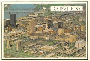 Louisville - Kentucky