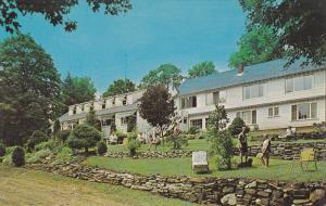 Hart Lodge, In The Highland Of Haliburton On Scenic Highway #35, Minden, Onta...