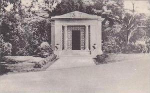 Virginia Hampton Armstrong Lincoln Memorial Hampton Institute Albertpye