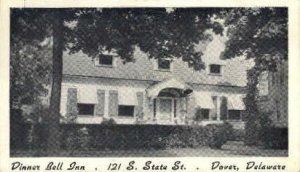 Dinner Bell Inn - Dover, Delaware DE