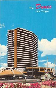 6027 NV Las Vegas   The Dunes Hotel