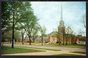 Western Theolgical Seminary,Holland,MI