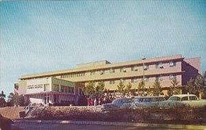 Americus And Sumter County Hospital Americus Georga
