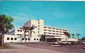 Florida Fort Myers Lee Memorial Hospital