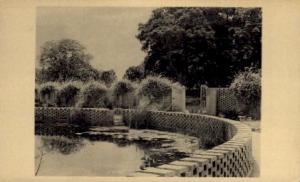 Diana Pool and Garden Entrance -sc_b_0007