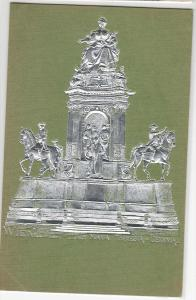 Wien - Maria Theresia - Denkmal