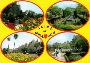 CPA Espagne-Mallorca-Palma de Mallorca (323291)