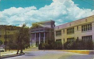 Arizona Phoenix Bullion Plaza School In Miami