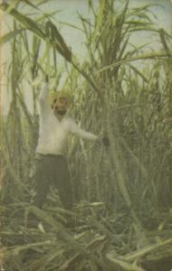 cuba, Comandante Fidel Castro, Primer Ministro del Gobierno Revolucionario 1950s