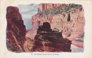 The Portals,Grand Canon,Colorado,00-10s