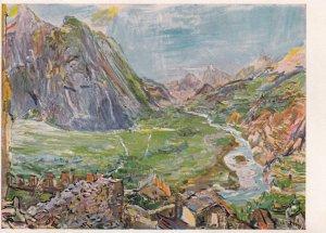 Bruckmanns Bildkarte Nr. 219,1950-60s